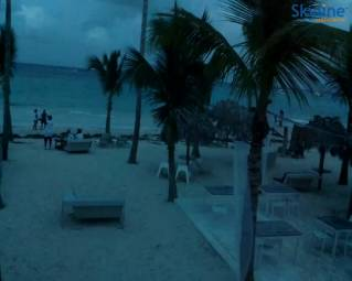 HD Stream Playa Bavaro