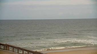 Webcam Nags Head, North Carolina