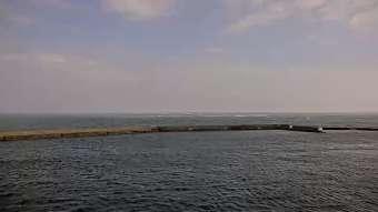 Webcam Guilvinec