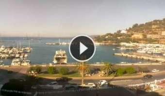 Porto San Stefano Porto San Stefano 26 minuti fa