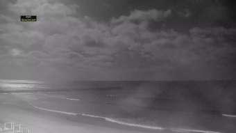 Webcam Costa da Caparica