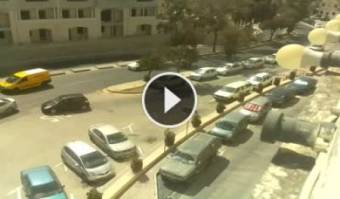 Msida Msida vor 22 Minuten