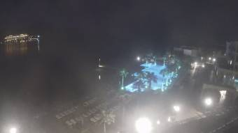 Webcam Akyarlar
