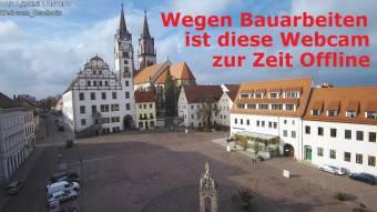 Webcam Oschatz
