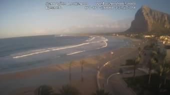 San Vito lo Capo San Vito lo Capo 52 minutes ago
