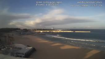 San Vito lo Capo San Vito lo Capo vor 20 Minuten