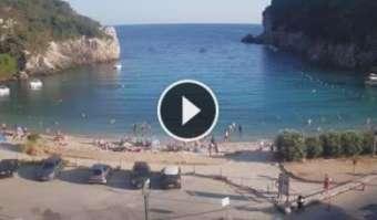 Palaiokastritsa (Corfu) Palaiokastritsa (Corfu) 35 minutes ago