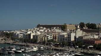 Ibiza-Stadt Ibiza-Stadt vor 29 Tagen
