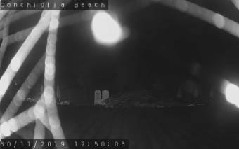 Webcam Tortoreto Lido