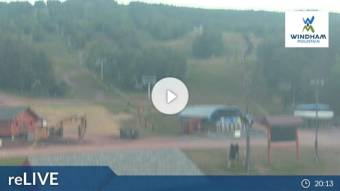 Webcam Windham, New York