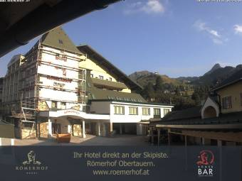 Obertauern Obertauern 18 minutes ago
