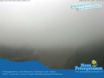 Obertauern Obertauern vor 10 Minuten