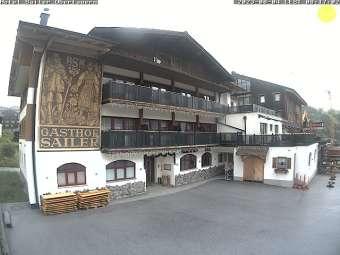 Obertauern 5 hours ago