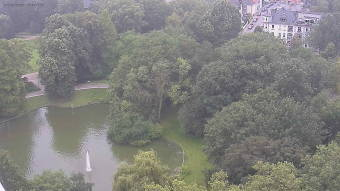 Webcam Gelsenkirchen
