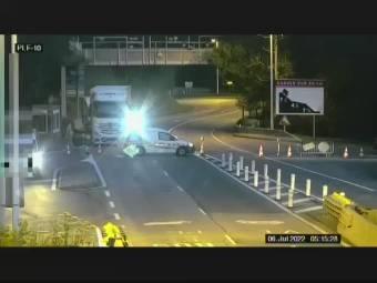 Chamonix-Mont-Blanc 35 minutes ago