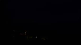 Webcam Thonon-les-Bains