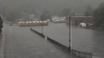 Webcam Schoharie, New York