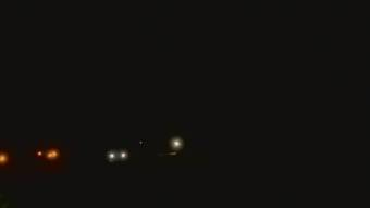 Webcam Milford Center, Ohio