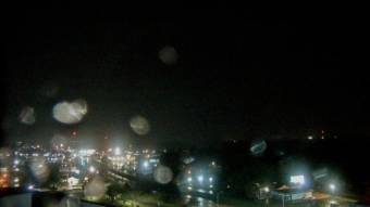 Webcam Hattiesburg, Mississippi