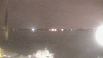 Webcam Arabi, Louisiana