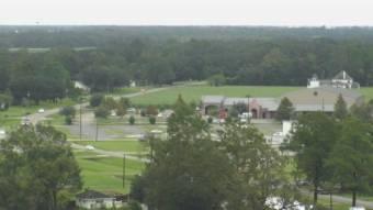 Webcam Napoleonville, Louisiana
