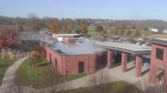 Webcam Independence, Missouri