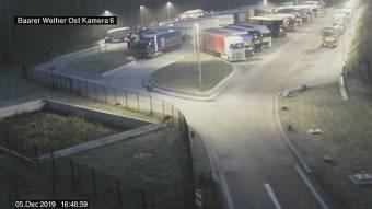 Webcam Baar-Ebenhausen