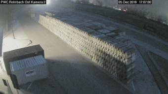 Webcam Rohrbach