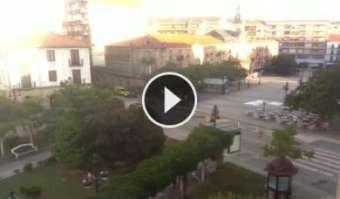 Torrelavega Torrelavega 2 minutes ago