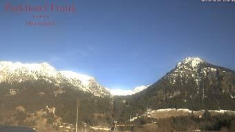 Oberstdorf Oberstdorf 56 minutes ago