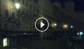 Siena Siena 20 days ago
