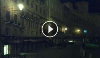 Webcam Siena