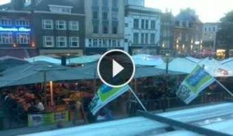 Webcam Eindhoven