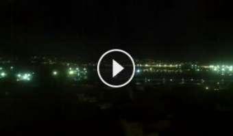Webcam Tangeri