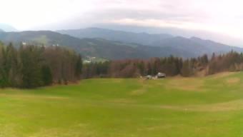 Stari Vrh Ski Resort Stari Vrh Ski Resort vor 35 Minuten