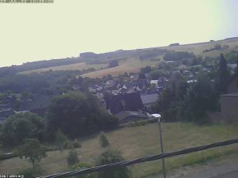 Webcam Deudesfeld
