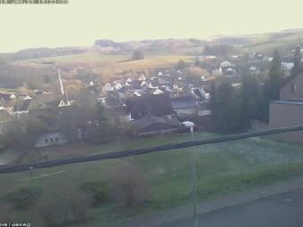 Webcam Deudesfeld