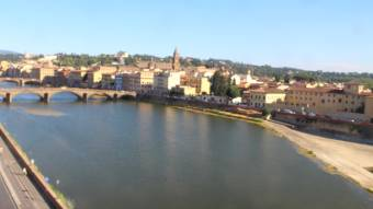 Florence Florence 28 minutes ago