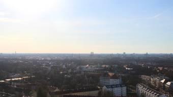 Munich Munich 42 minutes ago