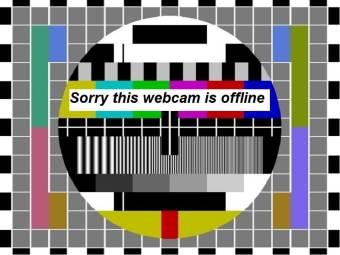 Braye (Alderney) Braye (Alderney) 7 days ago