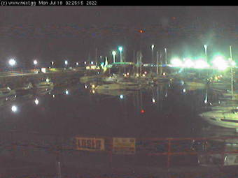 Webcam Saint Peter Port