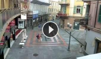 Sanremo Sanremo 23 minutes ago