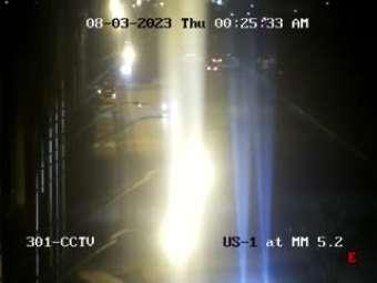 Stock Island, Florida Stock Island, Florida vor 19 Minuten