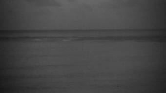 Webcam Haleiwa, Hawaii