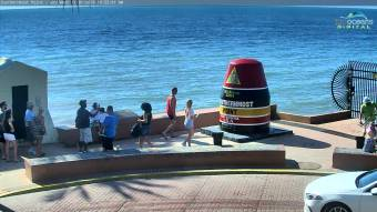 Webcam Key West, Florida