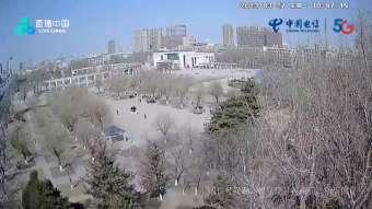 Tai Shan 49 minutes ago