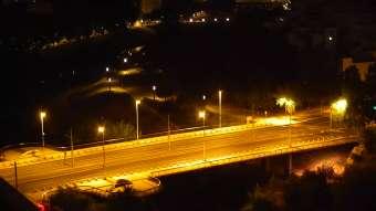 Pont Jean Zuccarelli