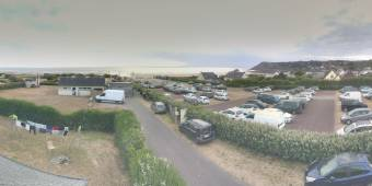 La Hague - Panoramique HD