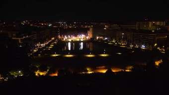 Montpellier Montpellier vor 25 Minuten