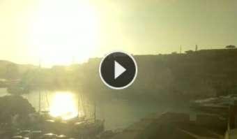 Portoferraio (Elba) Portoferraio (Elba) 28 minutes ago